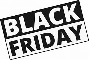 Reisen Black Friday 2018 : black friday 2018 c mo aprovechar los descuentos y otros ~ Kayakingforconservation.com Haus und Dekorationen