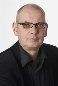 Van Der Weyer : dgfnb wasserpflanzen seminar bis ~ Markanthonyermac.com Haus und Dekorationen