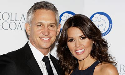 Gary Lineker: Latest News, Pictures & Videos - HELLO!