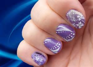 world of nail design best simple nail in the world best haircut style