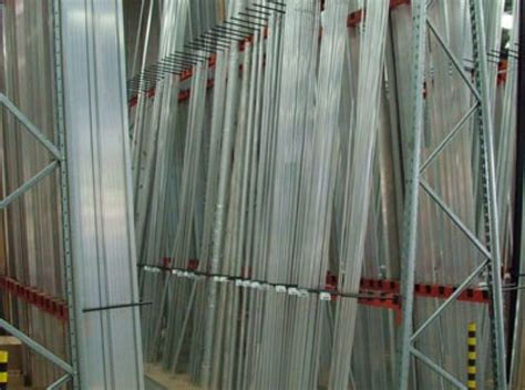 vertical rack bhd storage solutions pty