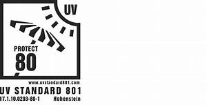 Uv Standard 801 Sonnenschirm : fahrradanh nger im test croozer berzeugt durch qualit t ~ Sanjose-hotels-ca.com Haus und Dekorationen