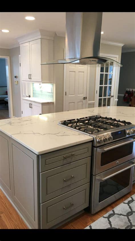 pin  mike vang  kitchen remodel kitchen remodel