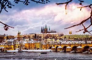Städtereisen Nach Prag : 4 tage prag im top 5 sterne hotel mit fr hst ck und fl gen f r nur 182 ~ Watch28wear.com Haus und Dekorationen