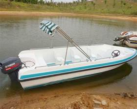 Images of Best Speed Boats For Sale