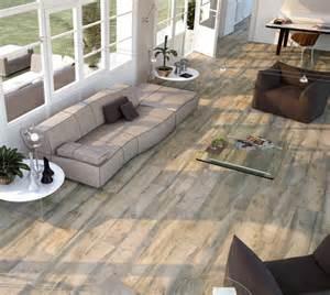 Fliesen Holzoptik Wohnzimmer  Raum Und Möbeldesign