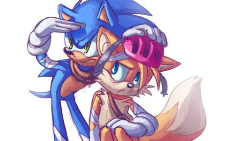 Pin on Sonic X