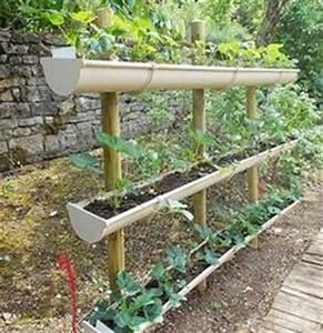 faire un composteur avec des palettes en bois With attractive idee de decoration de jardin exterieur 0 un jardin vertical en palettes joli place