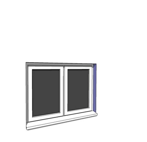 casement window casement window sizes