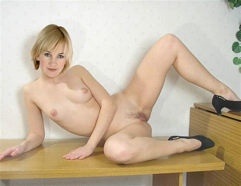 Renee O Connor At Fakefantasy Com Free Hosted Gallery