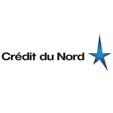 credit du nord siege crédit du nord inbenta