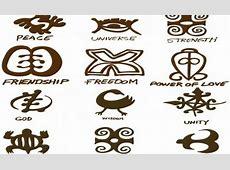 Tattoo Oeil Egyptien Signification Tattoo Art