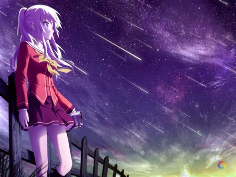 Lonely Anime Sad Boy Wallpaper Revisi Id