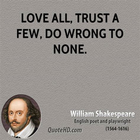 Shakespeare Quotes On Strength Quotesgram. Quotes About Strength Love And Happiness. Funny Quotes Vacation. Positive Upbeat Quotes. Work Quotes Gandhi. Marriage Quotes Memories. Best Friend Quotes Winnie The Pooh. Happy Quotes We Heart It. Humor Valentines Day Quotes