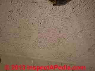 asbestos suspect acoustic ceiling tiles cover