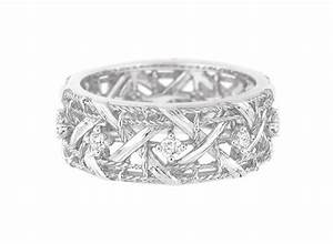 Tiffany Ring Diamant : 17 best ideas about tiffany diamond rings on pinterest tiffany rings tiffany wedding rings ~ Buech-reservation.com Haus und Dekorationen