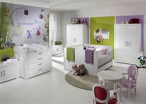Babyzimmer Weiß Hochglanz : babyzimmer in weiss neu woody 28 00437 ebay ~ Indierocktalk.com Haus und Dekorationen