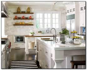 u shaped kitchen with island u shaped kitchen design ideas tips home and cabinet reviews
