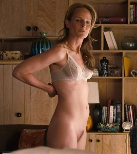 Helen Hunt Annika Marks The Sessions Hd Nude Hot Girls