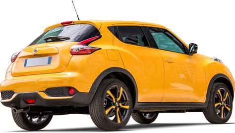 Nissan Juke Al Volante Listino Nissan Juke Prezzo Scheda Tecnica Consumi