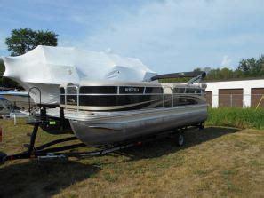 Pontoon Boat Rental Traverse City Mi pontoon boat rentals traverse city mi brian s pontoon