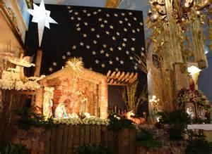 candon church christmas decor 08 3 candon city s weblog