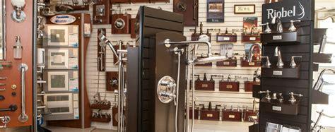 weinstein plumbing supply small bathroom storage solutions philadelphia weinstein