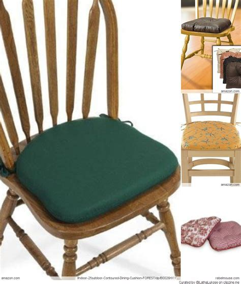 Top Rates kitchen chair cushions with ties 2014 on Flipboard