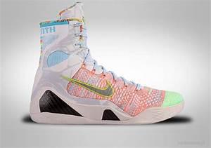Kobe 9 Size 7.5