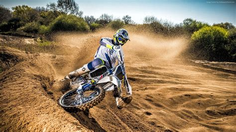 Husqvarna Fc 350 Wallpaper by Husqvarna Wallpapers 57 Background Pictures
