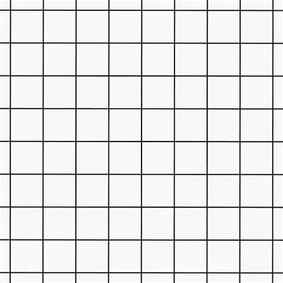 Grid Lines Paper Graph Pattern Printable Template