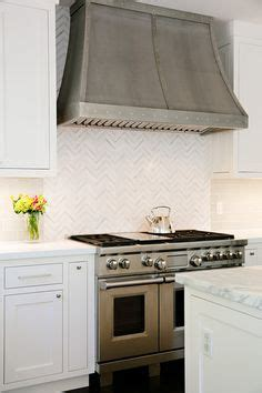kitchen cabinet to go brass band hoods and brass on 5829