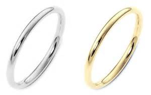 wedding band that fits around engagement ring wedding rings we can help you understand all the options vnj