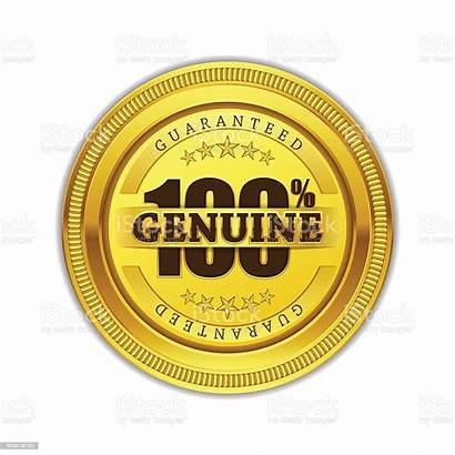 Seal Genuine Icon Circle Award Word Internet