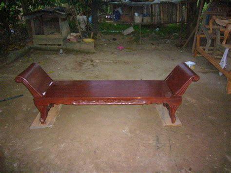 wooden sofa  sale  laguna  adpostcom classifieds