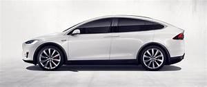 Tesla Model 3 Date De Sortie : tesla model x les tarifs pour la france blog automobile ~ Medecine-chirurgie-esthetiques.com Avis de Voitures