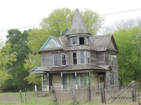1000 id 233 es sur le th 232 me vieilles maisons abandonn 233 es sur maisons abandonn 233 es