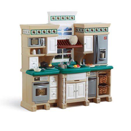 step  deluxe kitchen walmartcom