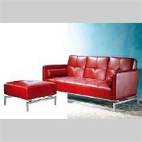canapé chinois canapés de salon et divans sur grossiste chinois import