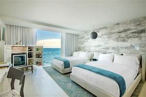Serafina Restaurant Group Opens First Hotel In Puerto Rico
