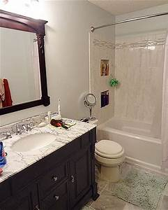 10 bathroom remodel tips for our new house pinterest With redesign bathroom online