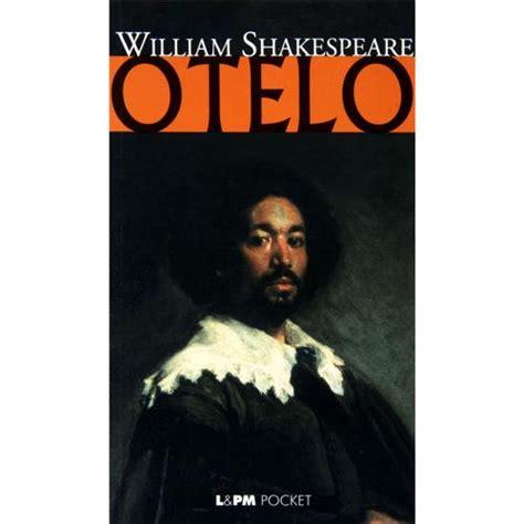 livro l pm pocket otelo william shakespeare teatro