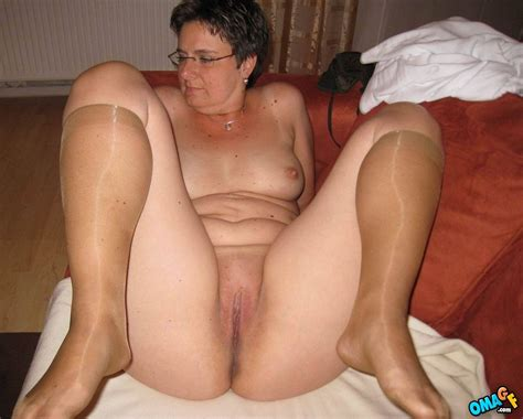 Super Nice Amateur Moms Porn Pictures Xxx Photos Sex
