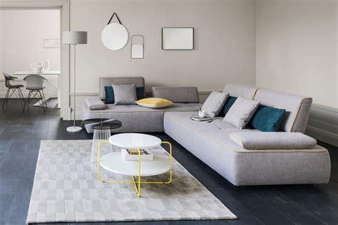 comment choisir canapé canapé d 39 angle tous les critères pour bien le choisir