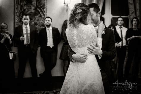 fuji    documentary wedding photography