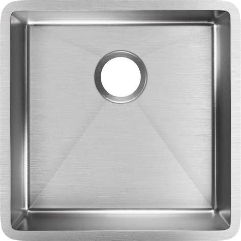 and kitchen sink elkay gourmet lustertone undermount stainless steel 26 1 2 7388