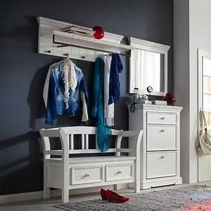 Garderobenpaneel Mit Sitzbank : die besten 25 garderobenpaneel holz ideen auf pinterest skandinavische schlittenbetten ~ Indierocktalk.com Haus und Dekorationen