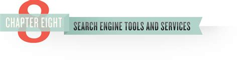 Seo Search Engine Tools by Seo Tools And Search Engine Services The Beginners Guide