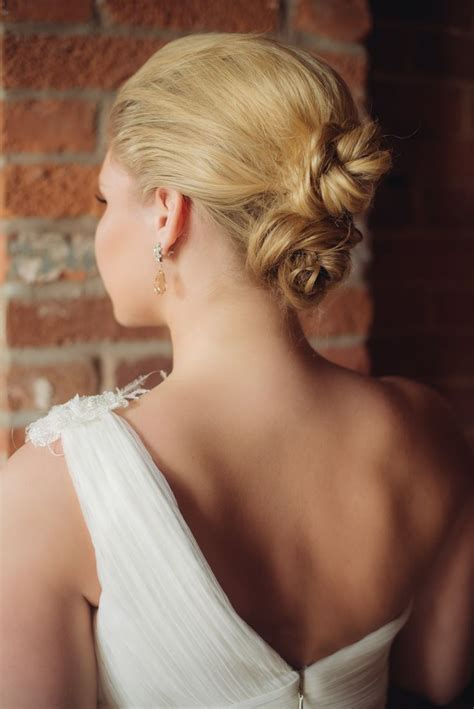 hair style 42 best images about fall 2013 bridal collection by g 3653