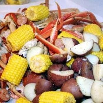 Best 25+ Low Country Boil Ideas On Pinterest  Low Country